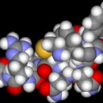 Исследования гормонов