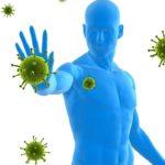Системы иммунитета